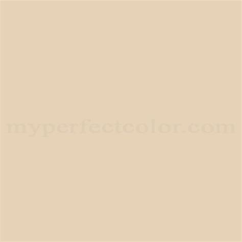 paint color desert beige duron 5751w desert beige match paint colors myperfectcolor
