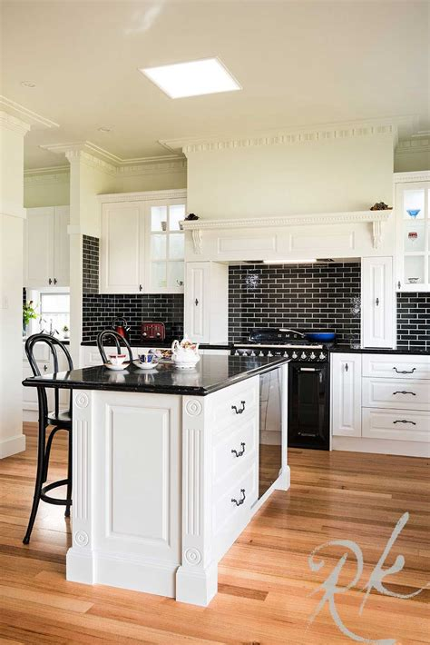 3 Top Kitchen Styles For 2016