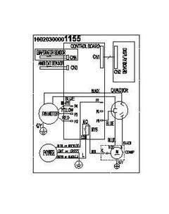 frigidaire 5 000 btu window air conditioner pcrichard ffre0533s1