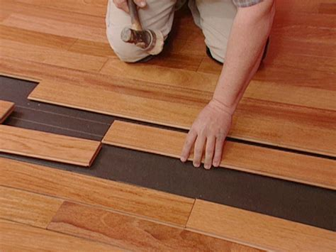 how to a wood floor hardwood floor installation tips jay hardwood floor services
