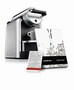 Détartrage Machine à Café : nespresso accessory detail page ~ Premium-room.com Idées de Décoration