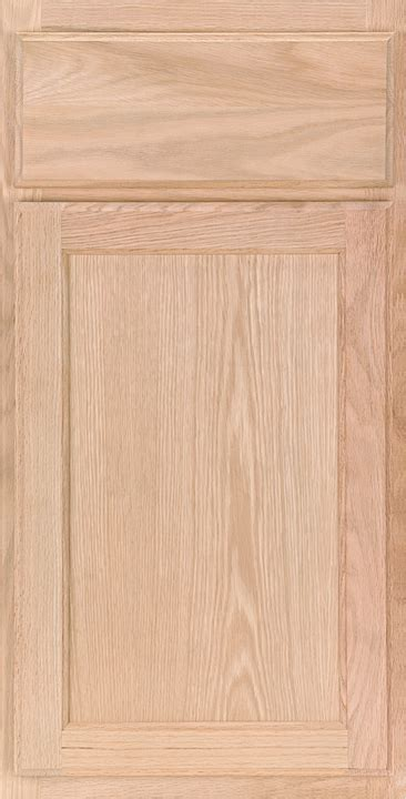 Cabinet Doors Paintable by Marvelous Unfinished Oak Cabinet Doors 5 Unfinished Oak