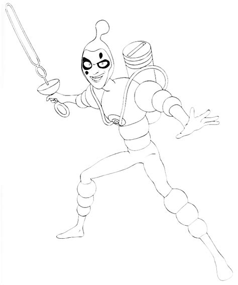 miraculous ladybug  coloring pages youloveitcom