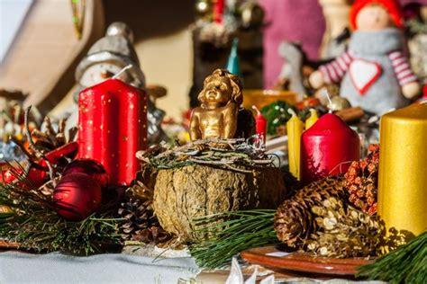Italian Decorations For Home: Italian Christmas Decorations [Slideshow]