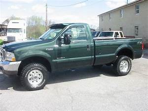 Find Used 2008 Ford F350 Xl 4x4 Superduty Extended Cab