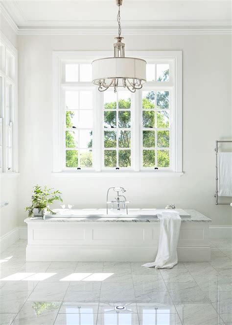 storage ideas for small bathrooms htons style bathroom home beautiful magazine australia