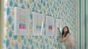 Asian Paints Royale Play New Ad Featuring Deepika Padukone
