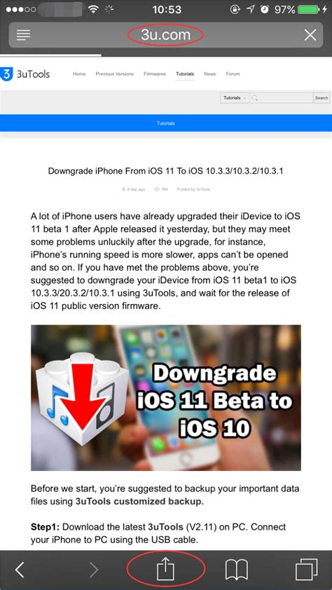how to open a pdf on iphone how to convert web pages to pdf on iphone 3utools