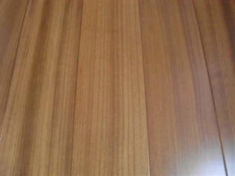 teak engineered hardwood flooring teak engineered hardwood flooring id 4049868 product