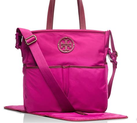 designer bags and diapers fashionable top two designer bags paperblog