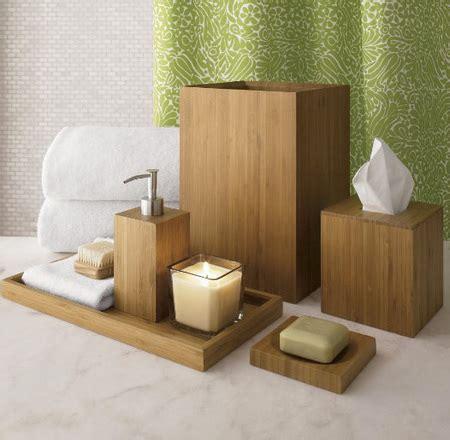 bathroom decorating accessories and ideas bathroom décor quickbath