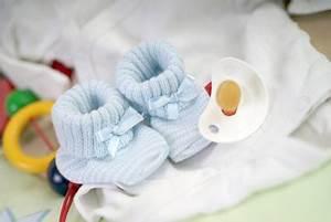 Sachen Auf Rechnung Bestellen : wo babysachen auf rechnung online kaufen bestellen ~ Watch28wear.com Haus und Dekorationen