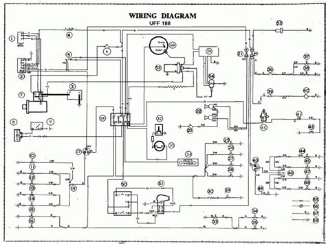 free online wiring diagrams automotive wiring