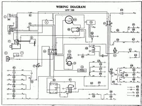 free automotive wiring diagrams free wiring diagrams automotive wiring