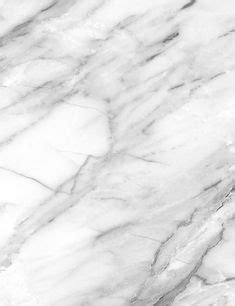 White granite that looks just like marble | Kitchen in