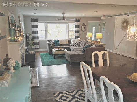 Apartment Living Dining Room Design by Small Apartment Living Room Dining Room Combo