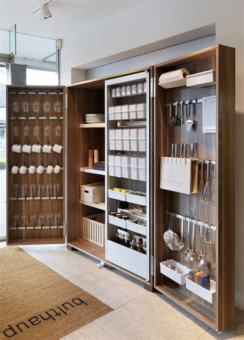 kitchen cabinets ideas best 25 tool storage cabinets ideas on tool 6444