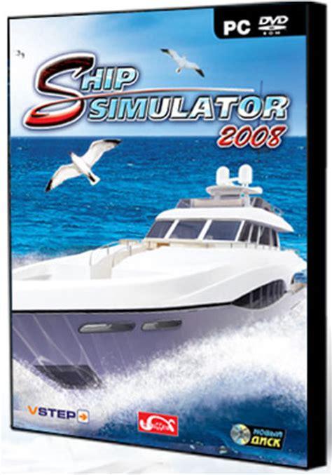 Sinking Ship Simulator 14 by Sinking Ship Simulator 1 4 Besplatnosti11