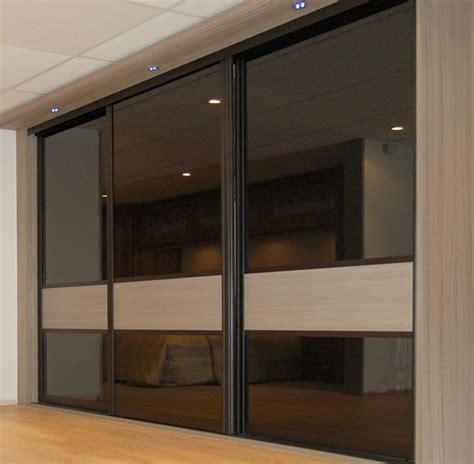 homey custom  sliding wardrobe doors uk home decor
