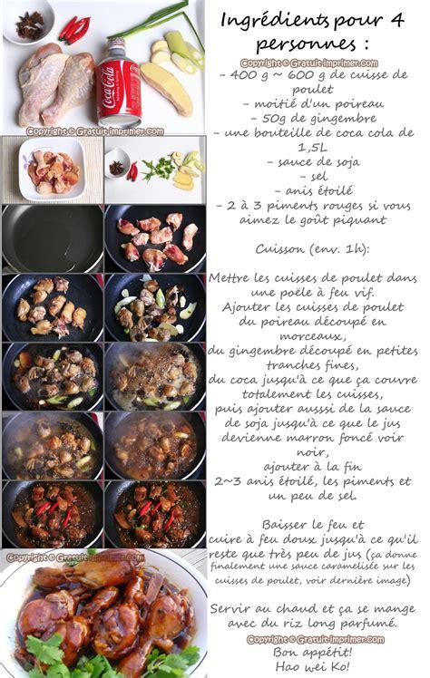 recette de cuisine cuisine huile d olive arnaud gillet les recettes de