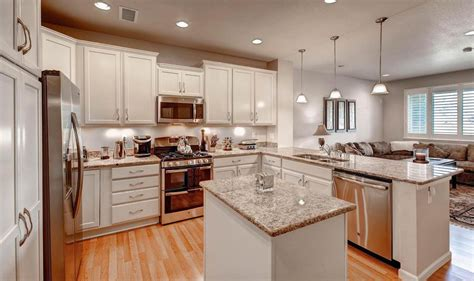 kitchen ideas pics traditional kitchen with raised panel kitchen island in