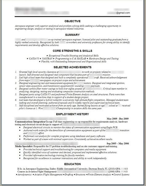 free editable resume formats free resume templates editable cv format psd file within 93 amazing curriculum vitae