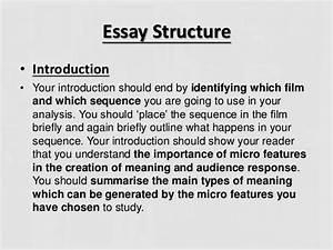michigan resume writing service reader response essay assignment reader response essay assignment