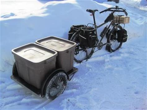 jeep cing ideas bug out cart plans the best cart