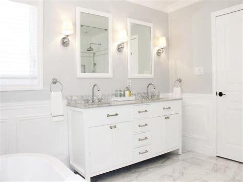 Bathroom  Master Bathroom Vanities Restoration Hardware