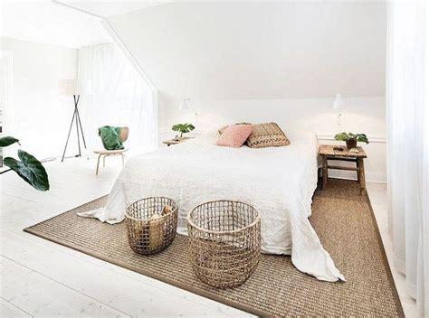 chambre adulte cocooning les 25 meilleures idées concernant chambre minimaliste sur