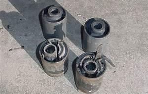 Suspension Bushes Replacement Costs  U0026 Repairs