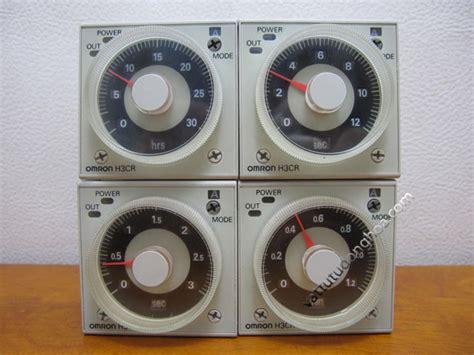 omron h3cr a8 12 48vdc timer omron h3cr a8 original omron ori vật tư tự động hóa timer omron h3cr a8 24 48vac 12 48vdc