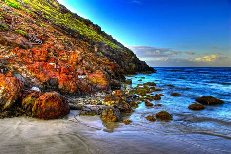 amazingly beautiful hdr pictures  wallpapers