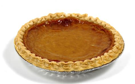 order pumpkin pie thanksgiving pie cut out cookie dinner roll orders farmers artisans