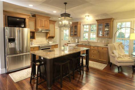 white wood tile cedar cove re do mac custom homes