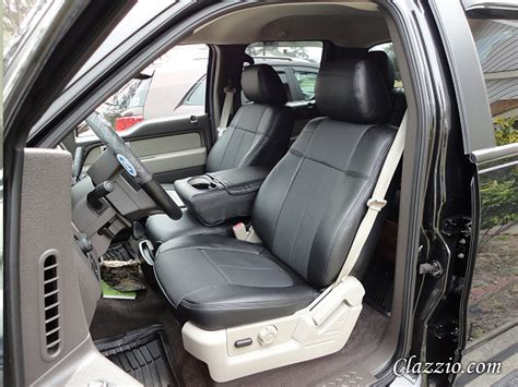 Ford F150 Bench Seat Cover 2001html  Autos Post