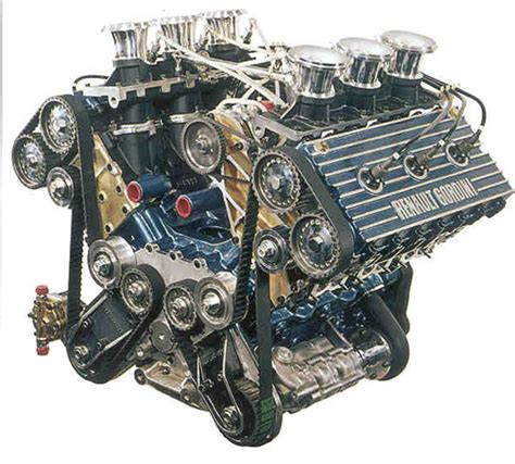 renault gordini engine book review alpine and renault the development of the