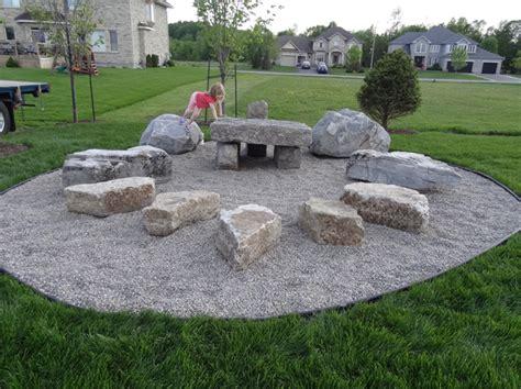 large landscaping rocks 100 landscaping boulder colorock landscape products and mat 100 artificial landscape rocks large