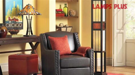 decorative craftsman style home ideas craftsman style decorating living room ideas