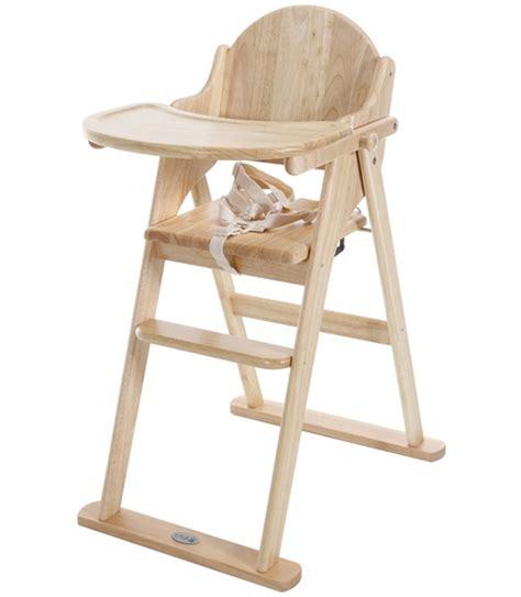 anka high chair tray 100 keekaroo high chair straps wooden high chairs