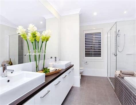 hidden toilet bathroom floor plans bathroom flooring