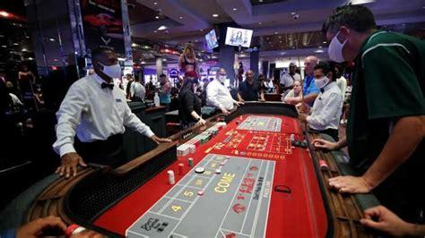 Como iniciar un negocio de juegos Abrir y montar un casino