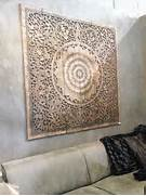 Home Wall Art Designs Home Decor Wood Carved Wall Art Ideas Villa Rentals France As Well Bali Style Bedroom Furniture Besides Bali In The Main Home With Another Two In The Neighboring Guest Home Weekend Escape Dreaming Of Bali Bali French And Design