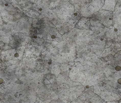 seamless concrete textures  premium creatives