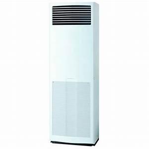 Floor Ac Standing Unit  Floor Ac  Floor Ac Unit  Floor Standing Air Conditioner  Floor Standing