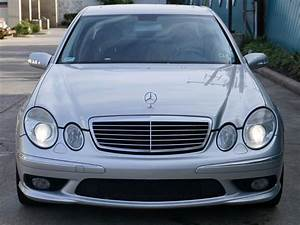 Mercedes Gap : help just bot 07 e350 4matic gap in front hood bumper forums ~ Gottalentnigeria.com Avis de Voitures