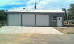3 car garage shed prices iimajackrussell garages 3 car With all steel buildings prices