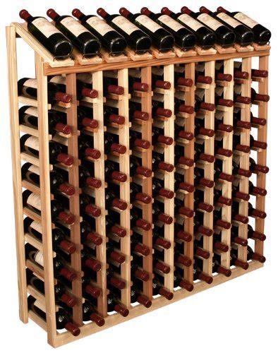 modular wine rack plans plans diy dining bench plans  lowlycje