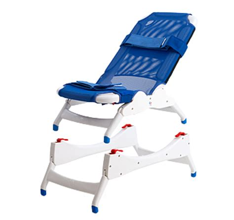 shower chair pediatric e542 rifton best free home design idea inspiration
