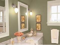 Small Bathroom Ideas Wall Paint Color Paint Color For Bathroom Walls Bathroom Design Ideas And More